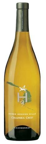 Columbia Crest H3 Chardonnay Horse Heaven Hills